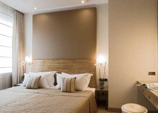 imagen del hotel Pullman Eindhoven