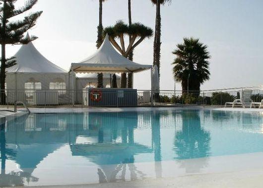 imagen del hotel Golf Bandama Hotel