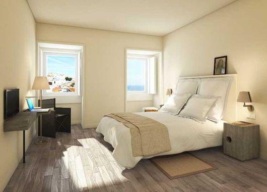 imagen del hotel Memmo Príncipe Real