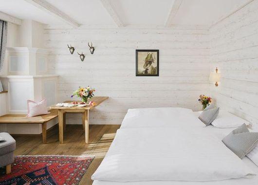 imagen del hotel Eden Hotel Wolff