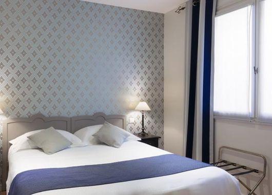 imagen del hotel Mogador Premium Hotel