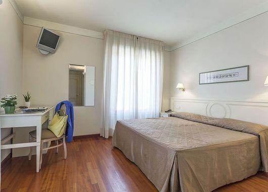 imagen del hotel Grand Hotel Bonanno