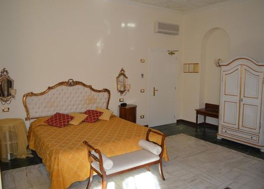 imagen del hotel Hotel Alessandro