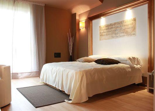 imagen del hotel Repubblica Marinara