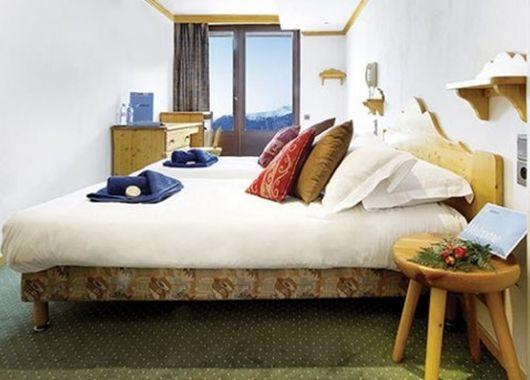 imagen del hotel Anemones Hotel