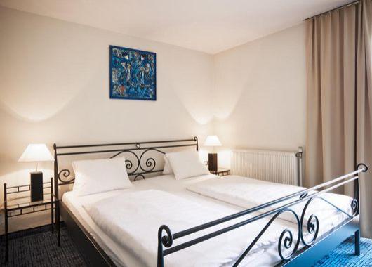 imagen del hotel Art Hotel Vienna
