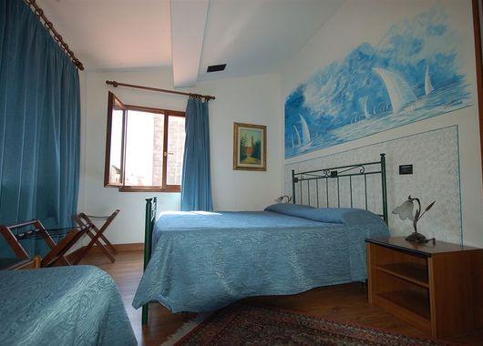 imagen del hotel Leonardo Hotel
