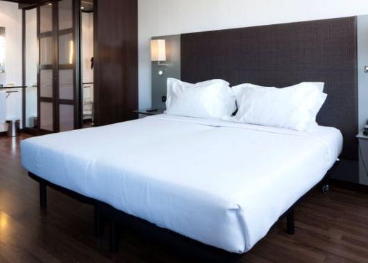 imagen del hotel AC by Marriott