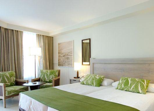 imagen del hotel Vincci Tenerife Golf
