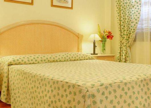 imagen del hotel Muthu Royal Park