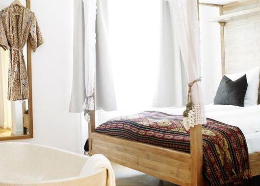 imagen del hotel Axel Guldsmeden