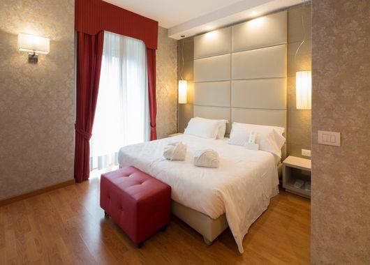 imagen del hotel Qualys Nasco