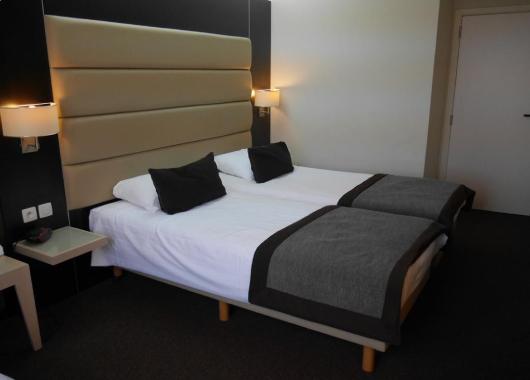 imagen del hotel Best Western City Centre