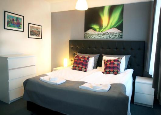 imagen del hotel Brim Hotel