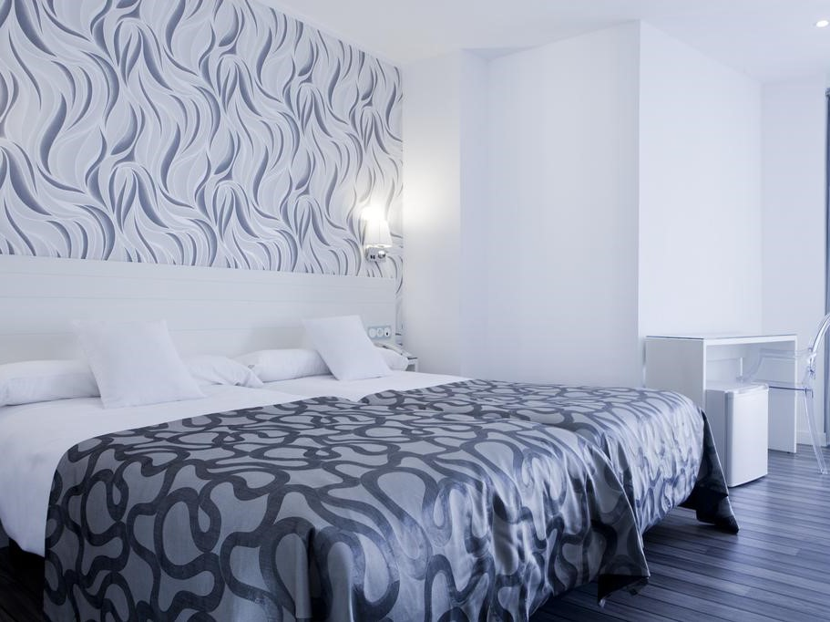 imagen del hotel La Boutique Puerta Osario
