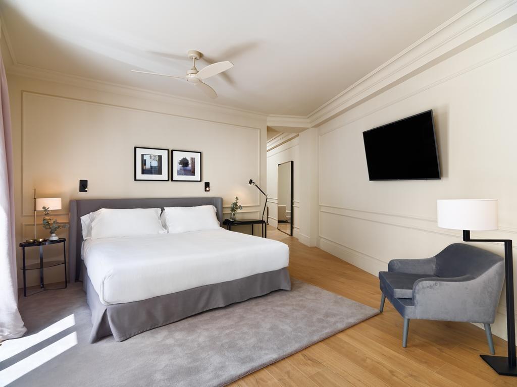 imagen del hotel H10 Palacio Colomera