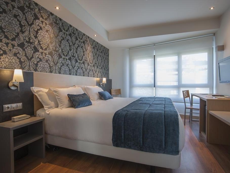 imagen del hotel Codina