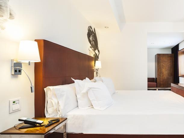 imagen del hotel UR Palacio Avenida (adult-only)