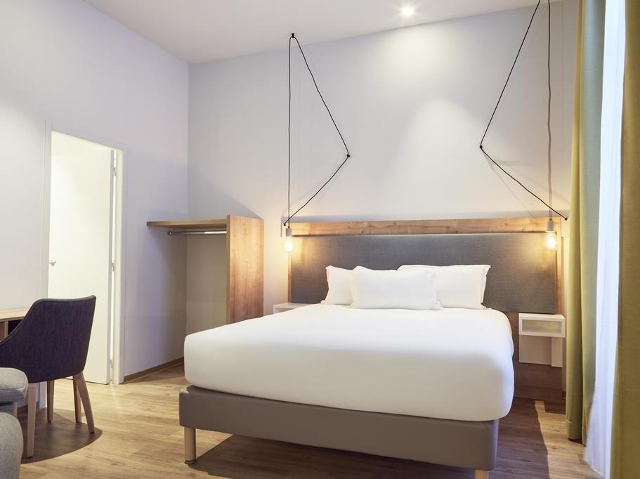 imagen del hotel Maison Montgrand Marseille Vieux Port
