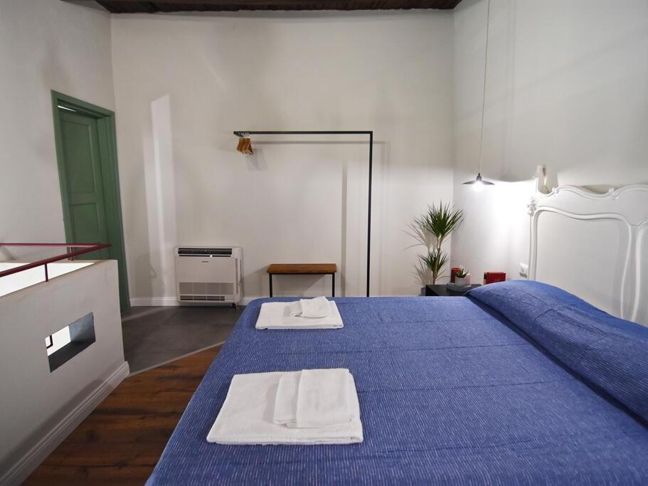 imagen del hotel Palà Suites