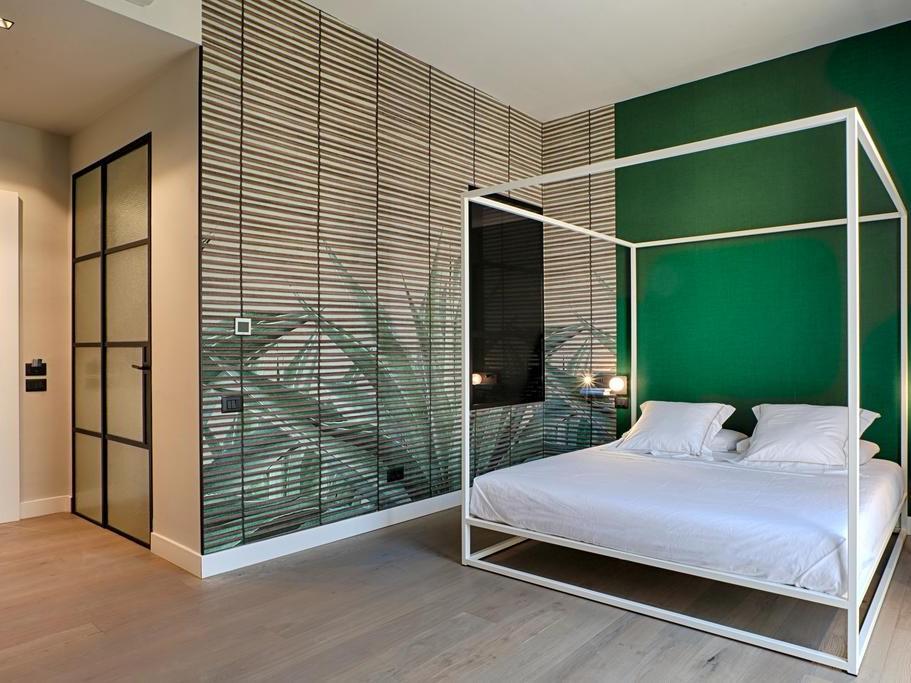 imagen del hotel Casa Pacifico