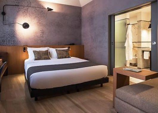 imagen del hotel Boutique Hotel Porto