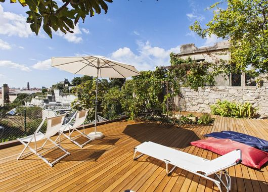 imagen del hotel Loft & Studio Porto