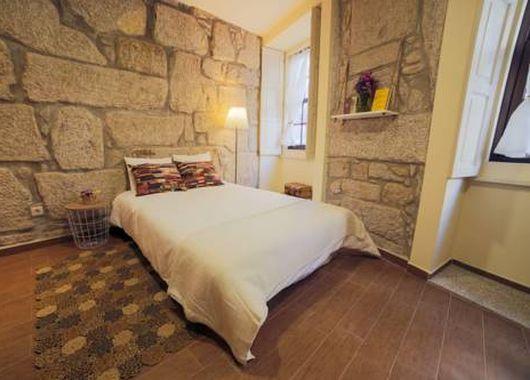 imagen del hotel Belos Aires Apartments