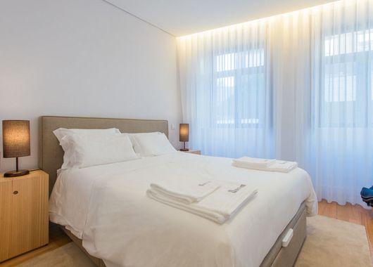 imagen del hotel Domum Apartaments