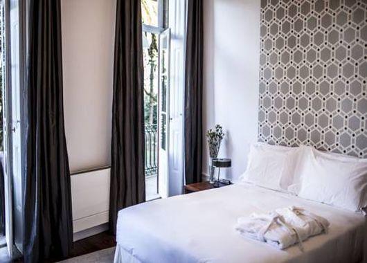 imagen del hotel Oporto Lofts