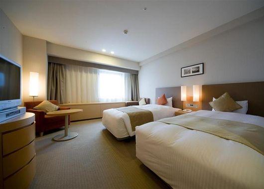 imagen del hotel Diplomatic Roma